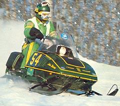 brp snowmobile belt application chart